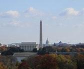 IG DC Skyline