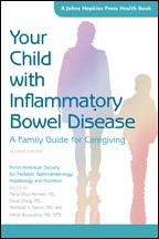 your-child-with-ibd