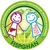 FISPGHAN 2012