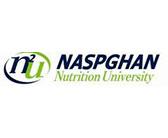 N2U logo