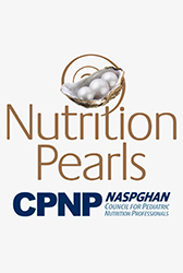 nutrition-pearls