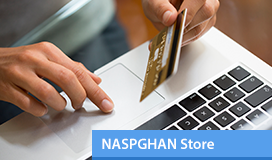 naspghan-store