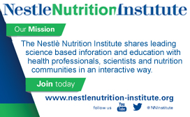 Nestle Nutrition Institute