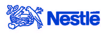 Nestle HealthCare Logo