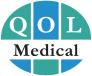 QOL Medical